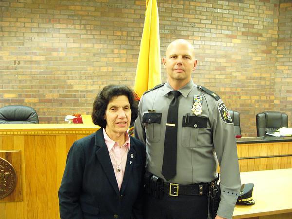 Official Website Of East Windsor Township New Jersey Police News Lock haven pa police news. east windsor township