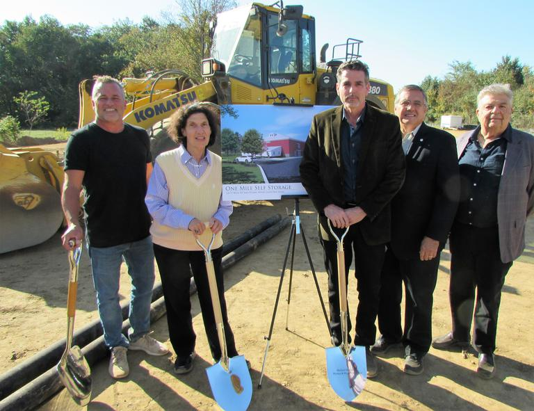 One Mile Storage Ground Breaking.jpg
