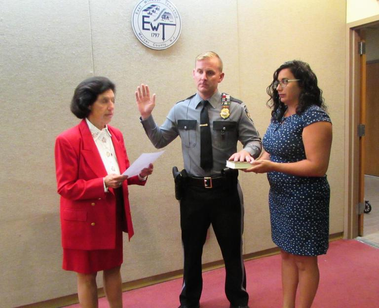PD Swearing In 2A.jpg
