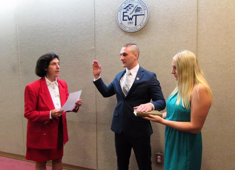 PD Swearing In 3A.jpg