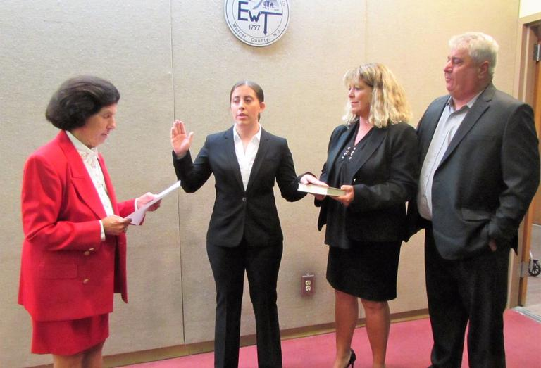 PD Swearing In 4A.jpg