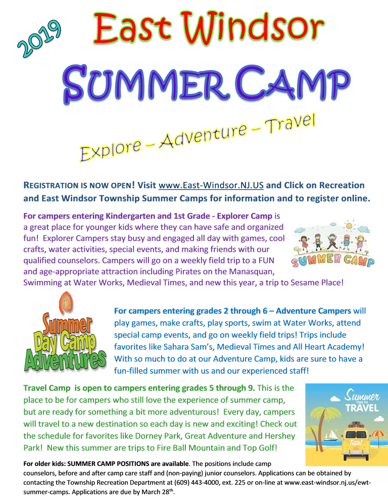 camp2019flyer_web.png